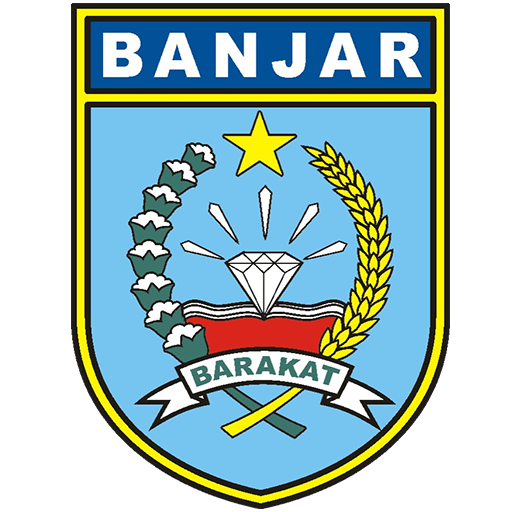 Inspektorat Kabupaten Banjar